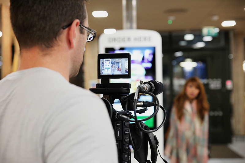 6 tips to save time and money on your next video production