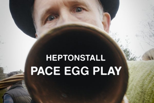 PACE EGG